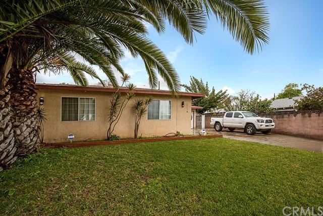 1774 Miramar Street, Pomona, CA 91767 (#CV19064298) :: Mainstreet Realtors®