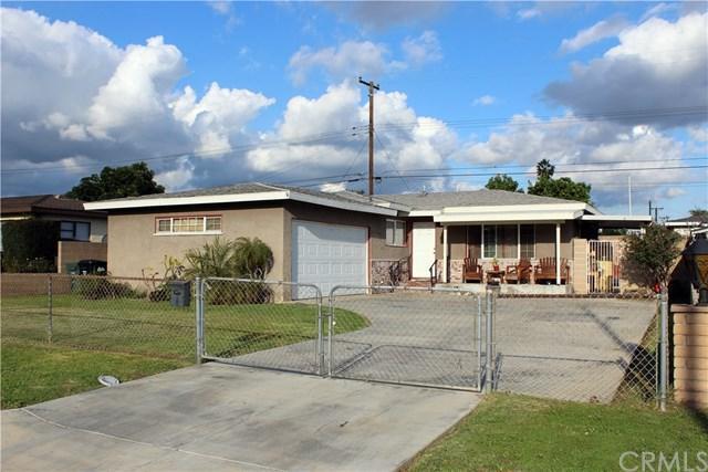 1288 N O Malley Avenue, Covina, CA 91722 (#CV19063895) :: RE/MAX Empire Properties