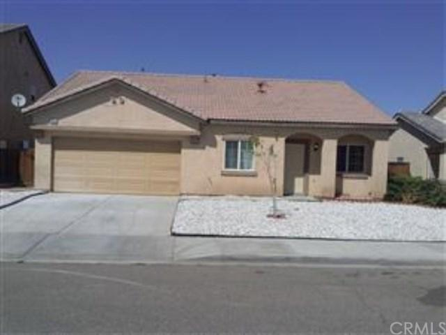14046 Gale Drive, Victorville, CA 92394 (#TR19060091) :: Rogers Realty Group/Berkshire Hathaway HomeServices California Properties