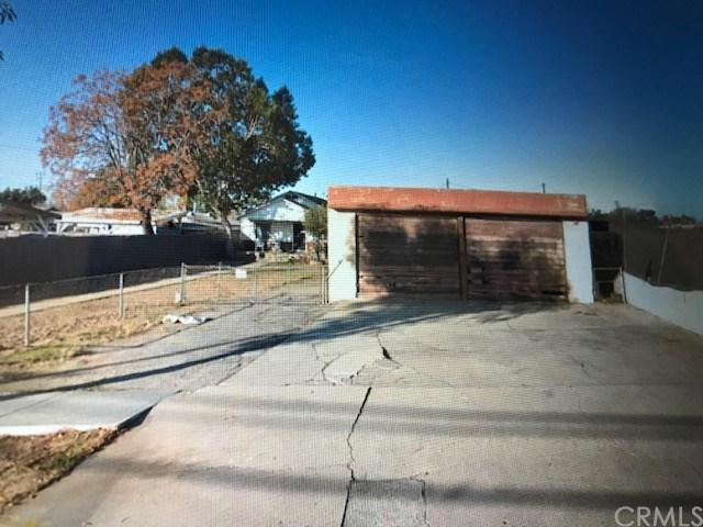 1024 S Campus Avenue, Ontario, CA 91761 (#IG19063426) :: Rogers Realty Group/Berkshire Hathaway HomeServices California Properties