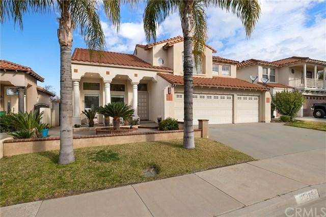 15285 Zaharias Street, Moreno Valley, CA 92555 (#IV19063493) :: RE/MAX Empire Properties