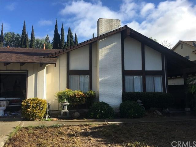 938 Azalea Drive, Costa Mesa, CA 92626 (#OC19064252) :: Fred Sed Group