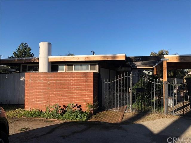323 N Hollenbeck Avenue, Covina, CA 91723 (#CV19061139) :: RE/MAX Empire Properties