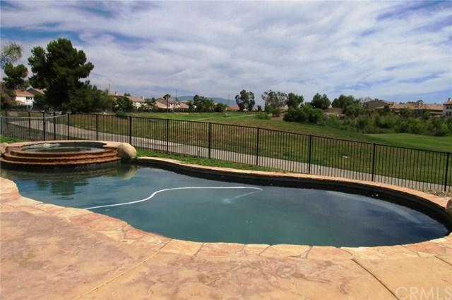 29787 Hunter Road, Murrieta, CA 92563 (#SW19019179) :: RE/MAX Empire Properties