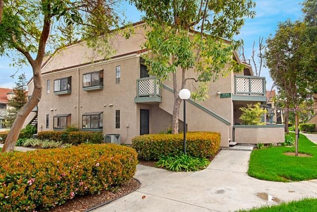 3543 W Greentree Cir F, Anaheim, CA 92804 (#190015467) :: J1 Realty Group