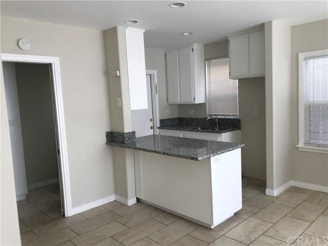 1109 E 1st Street #2, Long Beach, CA 90802 (#PW19064423) :: Scott J. Miller Team/ Coldwell Banker Residential Brokerage