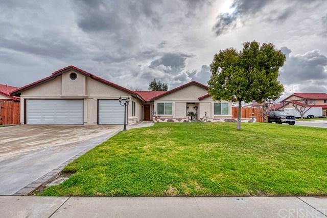 1723 N Encina Avenue, Rialto, CA 92376 (#SR19064092) :: Realty ONE Group Empire