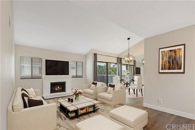 9928 Sepulveda Boulevard #6, Mission Hills (San Fernando), CA 91345 (#SR19064440) :: eXp Realty of California Inc.