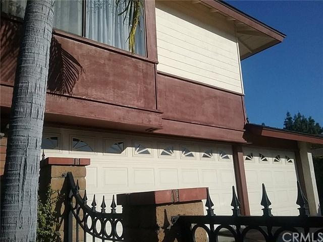 2062 Tombur Drive, Hacienda Heights, CA 91745 (#CV19004558) :: Go Gabby