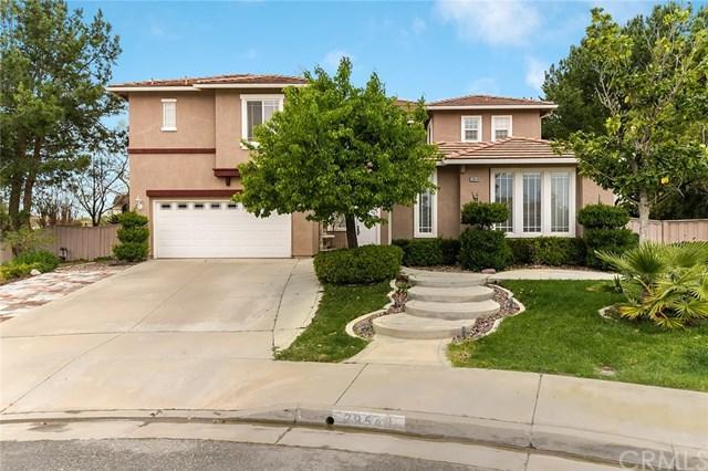 29548 Troon Court, Murrieta, CA 92563 (#SW19064175) :: RE/MAX Empire Properties