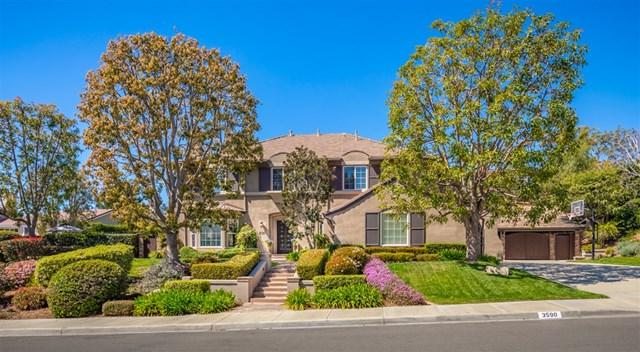 3590 Camino Arena, Carlsbad, CA 92009 (#190015484) :: The Houston Team | Compass