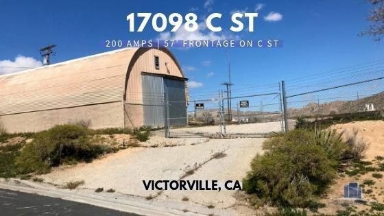 17098 C Street - Photo 1
