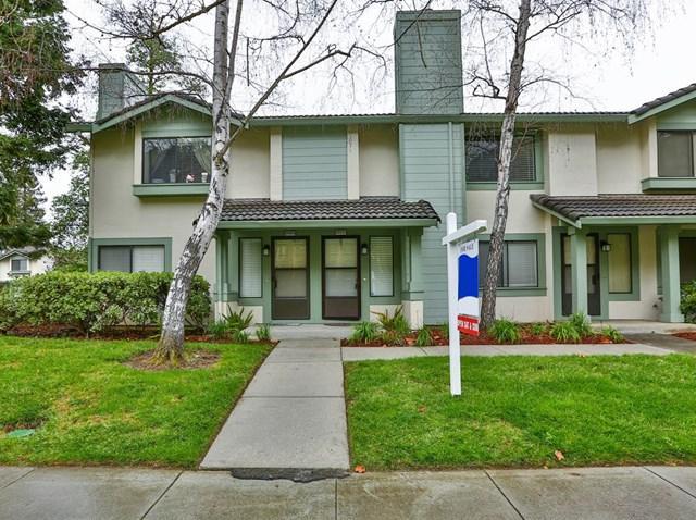 34831 Dorado, Fremont, CA 94555 (#ML81743785) :: Steele Canyon Realty