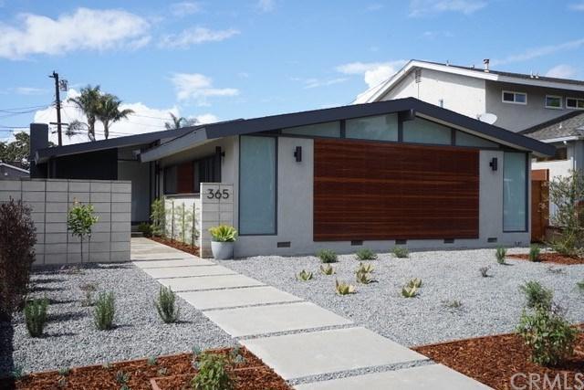 365 Winslow Avenue, Long Beach, CA 90814 (#PW19063128) :: Scott J. Miller Team/ Coldwell Banker Residential Brokerage