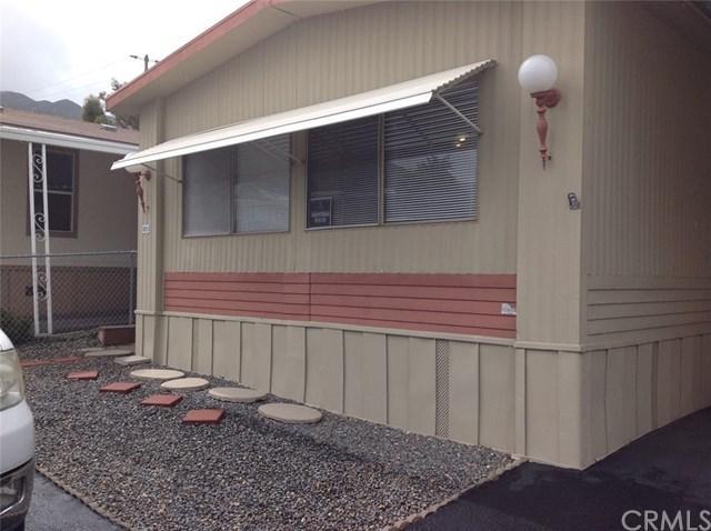 15980 Grand Avenue M-31, Lake Elsinore, CA 92530 (#SW19064082) :: RE/MAX Empire Properties