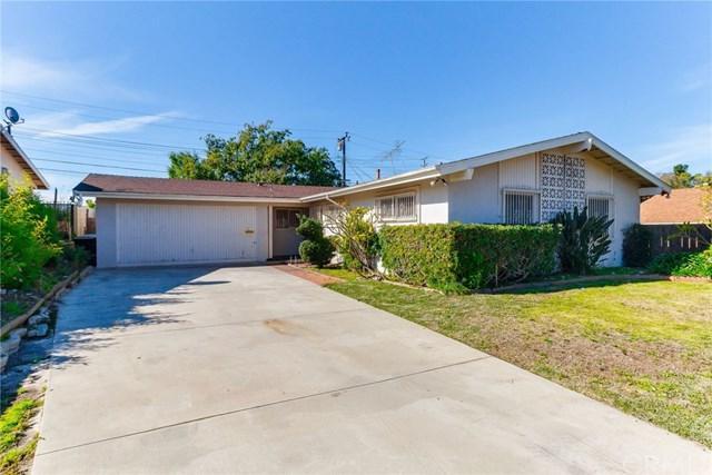 2113 San Antonio Drive, Montebello, CA 90640 (#MB19064324) :: J1 Realty Group