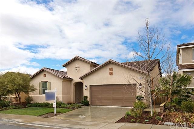 29630 Rawlings Way, Lake Elsinore, CA 92530 (#SW19064333) :: RE/MAX Empire Properties