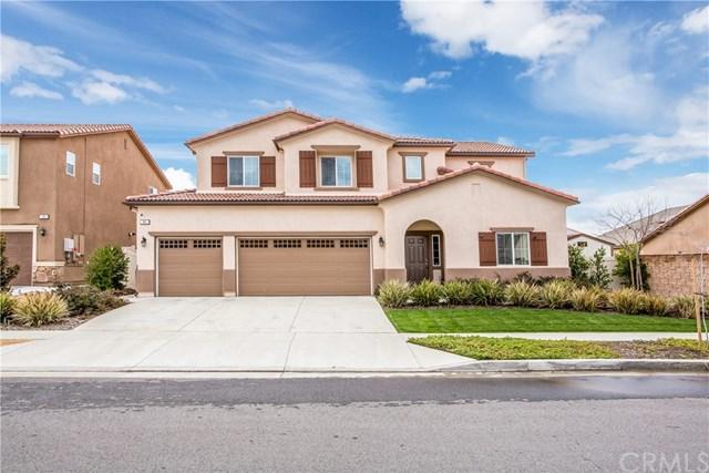 161 Sawgrass Lane, Calimesa, CA 92320 (#EV19064371) :: RE/MAX Empire Properties