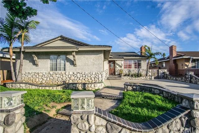 854 E Claude Street, Carson, CA 90746 (#PW19056628) :: RE/MAX Empire Properties