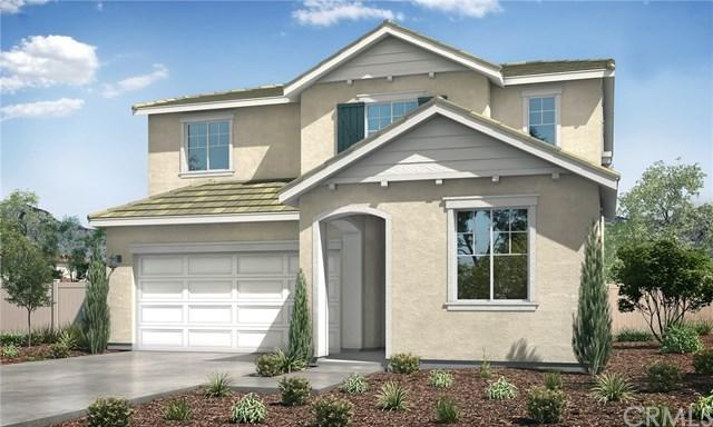 27298 Boyd Drive, Menifee, CA 92584 (#EV19064522) :: RE/MAX Empire Properties