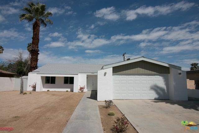 73300 San Nicholas Avenue, Palm Desert, CA 92260 (#19446550PS) :: Allison James Estates and Homes
