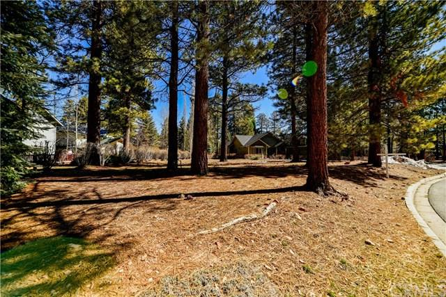 41542 Eagle View Drive, Big Bear, CA 92315 (#PW19064520) :: Millman Team