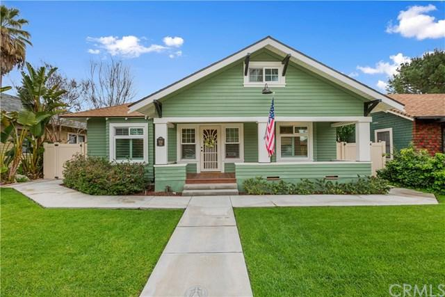 3056 Locust Street, Riverside, CA 92501 (#IV19063727) :: RE/MAX Empire Properties