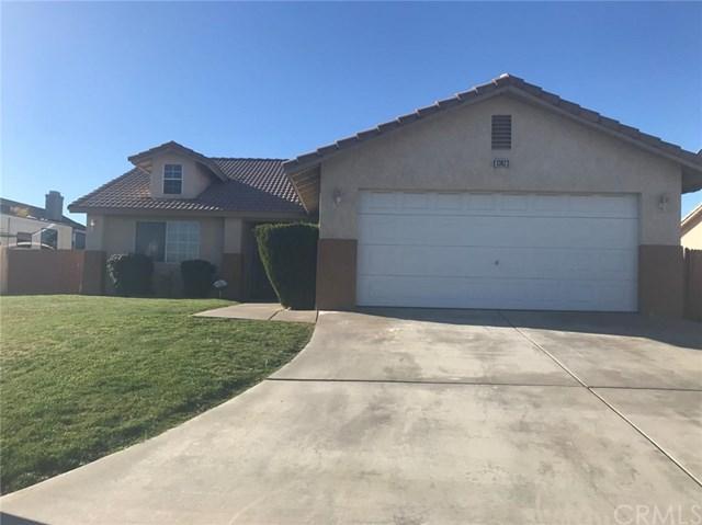 13623 Thistle, Victorville, CA 92392 (#EV19064556) :: Allison James Estates and Homes