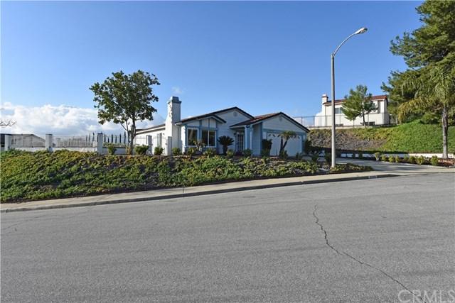 24243 Gem Place, Diamond Bar, CA 91765 (#OC19064350) :: Rogers Realty Group/Berkshire Hathaway HomeServices California Properties