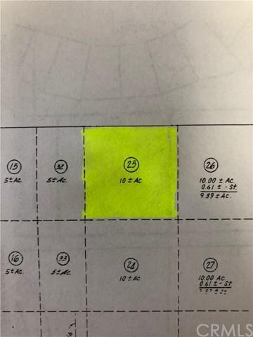 0 Vac/Vic Avenue N8/147 Ste, Lancaster, CA 93591 (#SW19064567) :: Allison James Estates and Homes