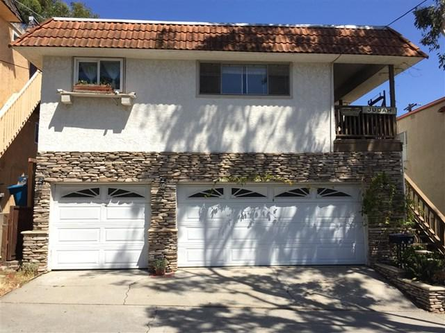 34022 Street Of The Violet Lantern, Dana Point, CA 92629 (#190015533) :: RE/MAX Empire Properties