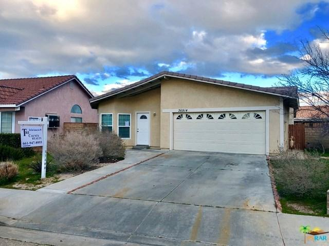 36914 Hampton Ct, Palmdale, CA 93552 (#19447034PS) :: Mainstreet Realtors®