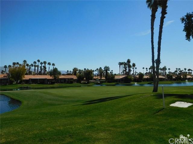 38710 Dahlia Way, Palm Desert, CA 92211 (#219008671DA) :: Millman Team