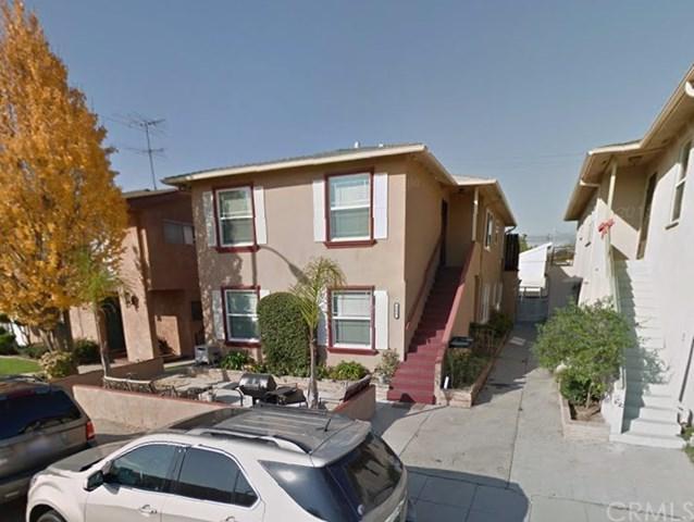 243 Nieto Avenue A, Long Beach, CA 90803 (#PW19064621) :: Scott J. Miller Team/ Coldwell Banker Residential Brokerage