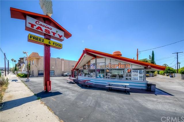 1063 N Citrus Avenue, Covina, CA 91722 (#TR19064682) :: RE/MAX Empire Properties