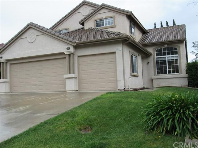 39802 Daphne Drive, Murrieta, CA 92563 (#SW19064243) :: RE/MAX Empire Properties