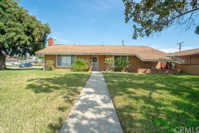 1958 Titus Avenue, Pomona, CA 91766 (#MB19064289) :: J1 Realty Group