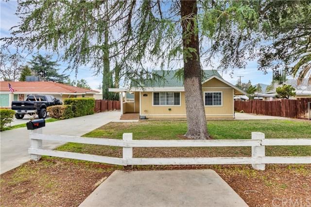 11882 California Street, Yucaipa, CA 92399 (#OC19064436) :: RE/MAX Empire Properties