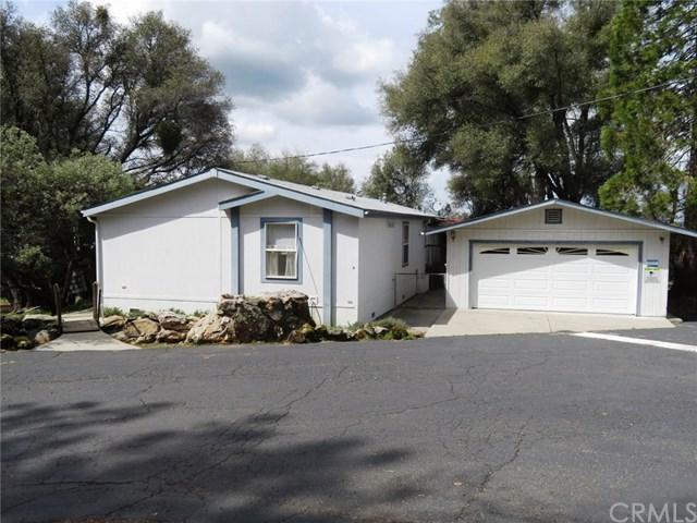 50889 Road 426 #4, Oakhurst, CA 93644 (#FR19064576) :: Millman Team