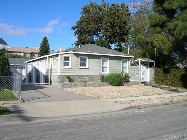 2265 243rd Street, Lomita, CA 90717 (#SB19062810) :: J1 Realty Group