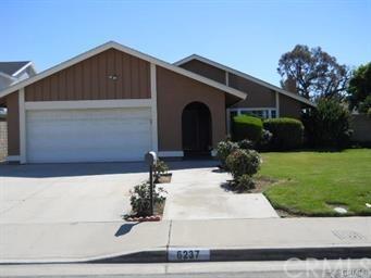 6237 Serene Court, Chino, CA 91710 (#PW19064760) :: RE/MAX Empire Properties