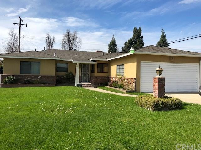 1369 Loranne Avenue, Pomona, CA 91767 (#CV19064763) :: Mainstreet Realtors®