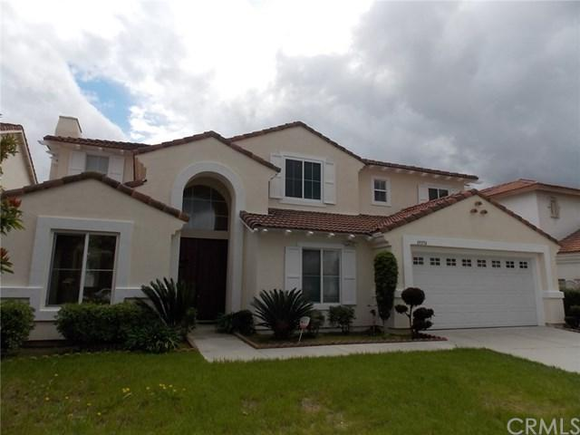 19376 Heritage Place, Rowland Heights, CA 91748 (#TR19064003) :: Millman Team