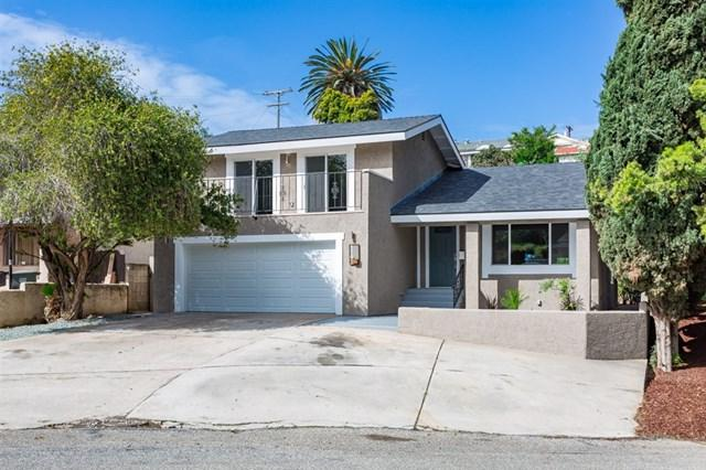 114 First Ave, Chula Vista, CA 91910 (#190015576) :: Steele Canyon Realty
