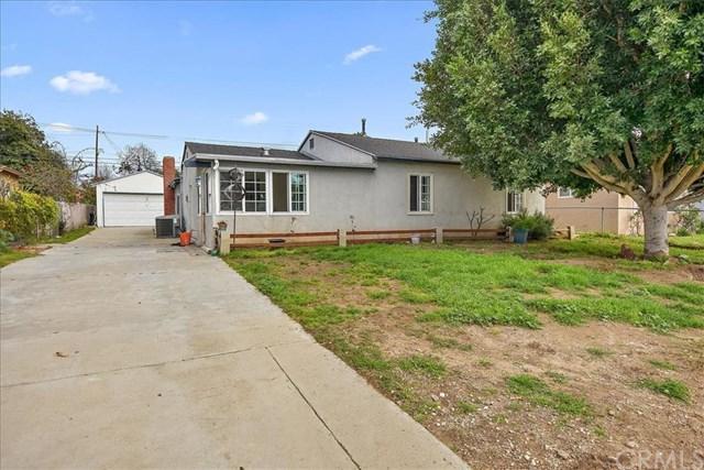 5450 N Traymore Avenue, Covina, CA 91722 (#CV19064785) :: RE/MAX Empire Properties