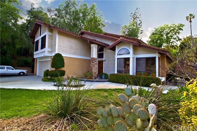2973 E Hillside Drive, West Covina, CA 91791 (#CV19062362) :: Steele Canyon Realty