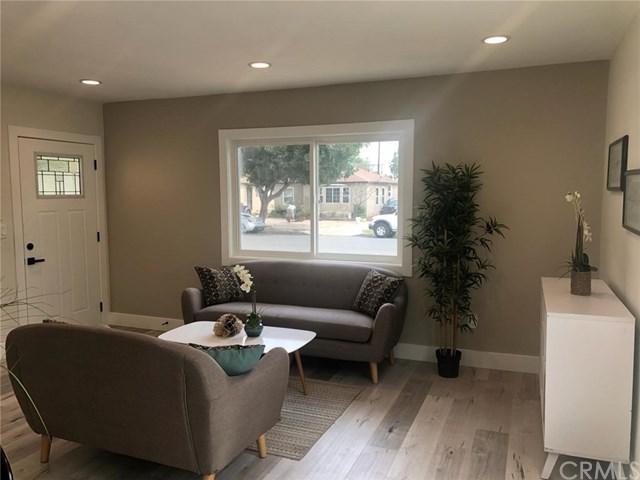 3165 Oregon Avenue, Long Beach, CA 90806 (#PW19063834) :: Scott J. Miller Team/ Coldwell Banker Residential Brokerage