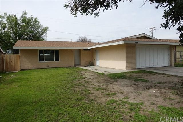 1384 Rogers Lane, San Bernardino, CA 92404 (#IV19064805) :: Allison James Estates and Homes