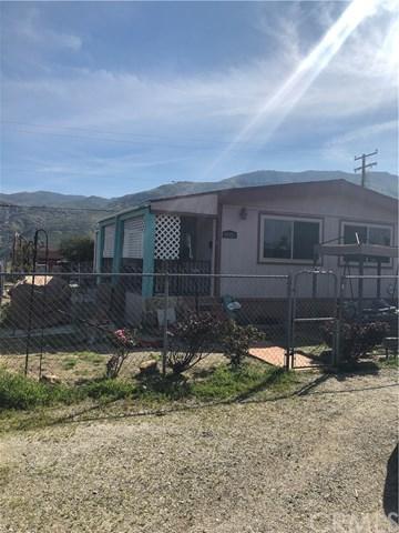 49325 Blanche Avenue, Cabazon, CA 92230 (#CV19064811) :: Mainstreet Realtors®