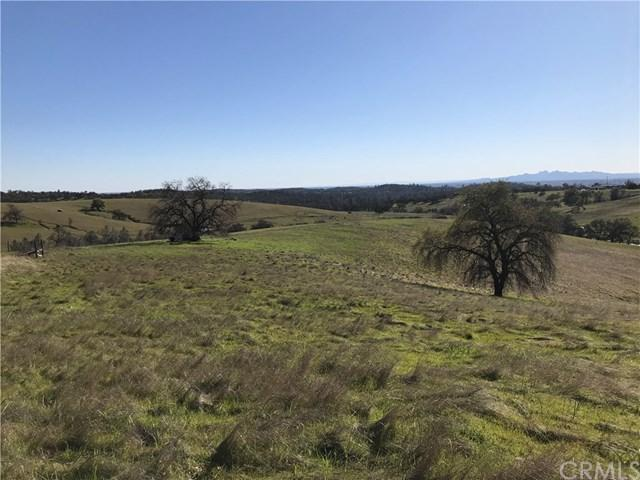 0 Knob Hill, Oroville, CA  (#OR19064754) :: RE/MAX Empire Properties